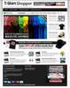ShopperPress WP Shopping Cart - Unlimited Installation