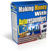 Thumbnail Making Money With AutoResponders + Tutorial